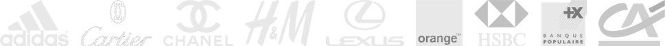 Eurolook international rideaux de protection transparent - Rideaux de douche transparent ...